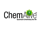 Logo_ChemAlive2.png