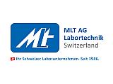 Logo_MLT2.png