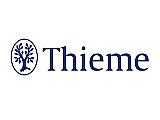 Logo_Thieme2.png